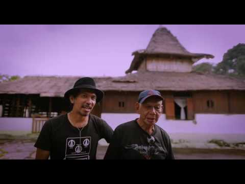 Ridho Hafiedz & Bing Leiwakabessy - Legacy (Official Trailer)