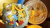 bitcoin kert bitcoin cfd brókerek ausztrália