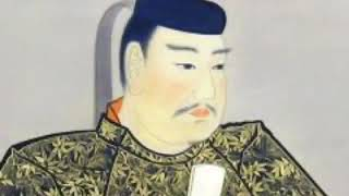 『SoCoの独り言』Vol.111   関西で喋り手などをしている僕SoCo(ソーコー...