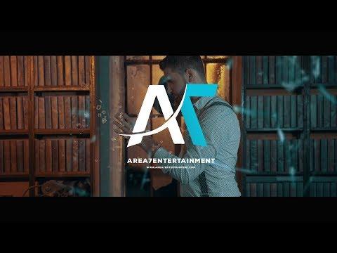 Fatmir Sulejmani - Dva ludila (Official Video 4K)