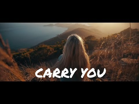 Rave Radio - Carry You  ft. Gamble & Burke