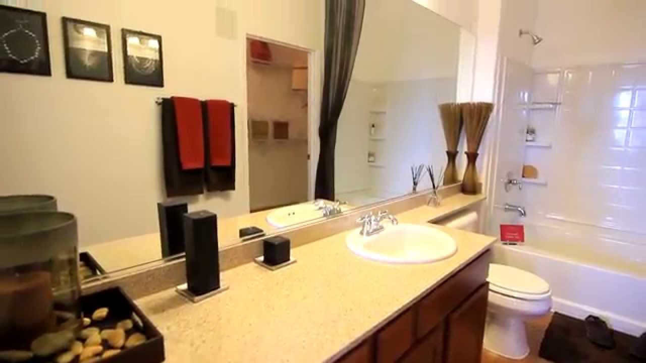 Verona apartments las vegas terano 2 bedroom floor plan for 2 bedroom apartments las vegas