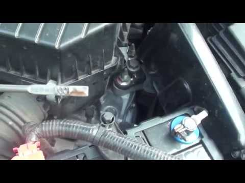 Full download how to check automatic transmission fluid for Honda odyssey transmission fluid change