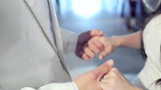 Người Cuối Cùng - Song Luân (Full MV)