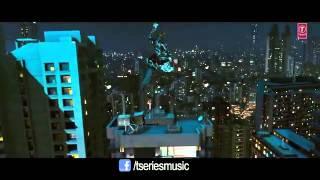 Krrish 3 2013)   Trailer   Music Videos   Movie Promos   Bollywood Hungama