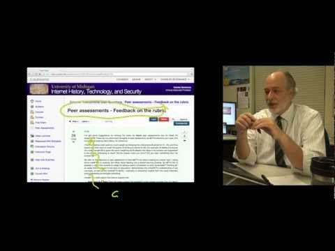 Internet History, Technology, and Security - Grand Finale Lecture (2012-10-01)
