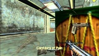 Turok 3 Shadows Of Oblivion Walkthrough Part 3