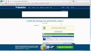 How to download Luxor 5