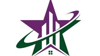 Pakistani Chat Rooms - Star Fm Pakistan - Internet Radio Station With Chat Room