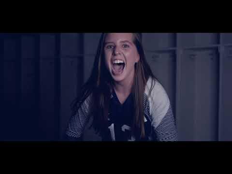 Jackson Academy Volleyball Promo Video 2017