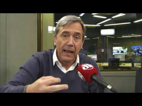 Ninguém pode ganhar 118 mil reais por mês e falar em lei | Marco Antonio Villa