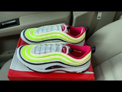 nike-air-max-97-volt-rush-pink-shoes