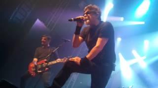 Baixar Titãs - A melhor banda de todos os tempos da última semana