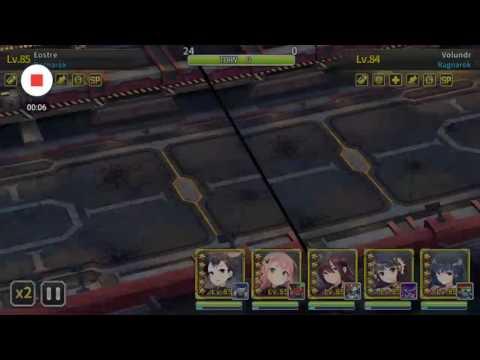 Goddess Kiss - Serena Cooper gameplay