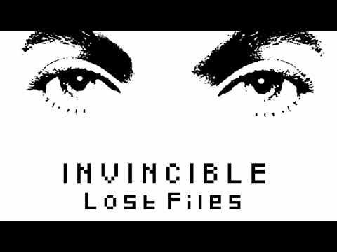 Download Michael Jackson Invincible Lost Files Link In Description Youtube