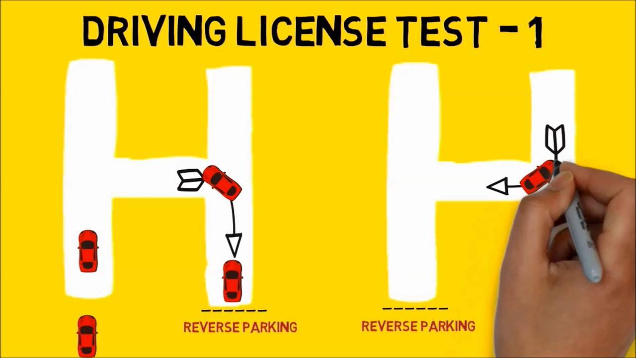 drivers license driving test locations