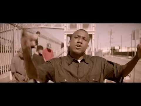 Hopsin - Panorama City - feat. Joeytee