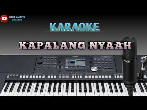 karaoke-kapalang-nyaah