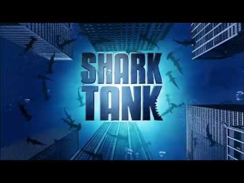 Shark Tank Theme (HD)
