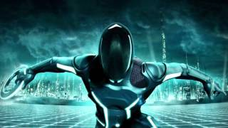 Nightcored by Nightcore Accelerate Original Song: G4M3 OV3R by Cell...