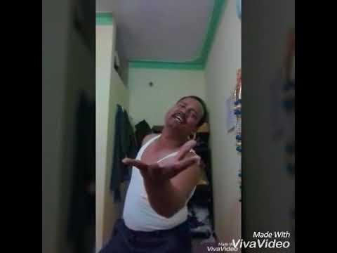Amma Amma  song  !!Dance Raja  Dance!! Vinod raja Kumar  , DUBSMASH