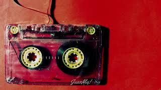 Green Day- I was a teenage teenager (Sub. en español)