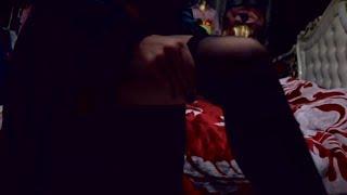 За кулисами съемок взрослого кино: признание известной звезды - Инсайдер, 29.03.2018