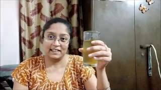 BENGALI VLOG|বিউলীর ডাল এর সাথে দুপুরের খাওয়া জমে গেল।INDIAN FAMILY VLOG
