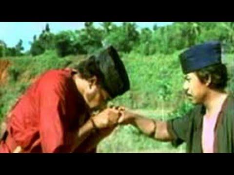 Download Film Jadul Benyamin S Full Movie - si pitung