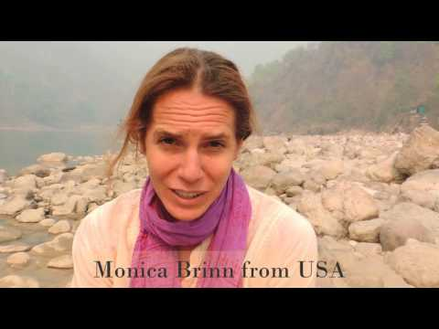 Yoga Teacher Training In India Review