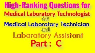 33 44 MB] Download Lagu Histopathology Questions For Medical Lab