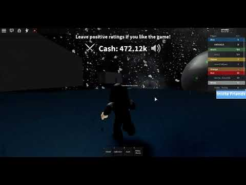 All New Secret Working Codes In Death Star Tycoon 2020 Roblox