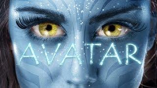 Avatar Na