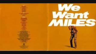 Miles Davis - Jean Pierre