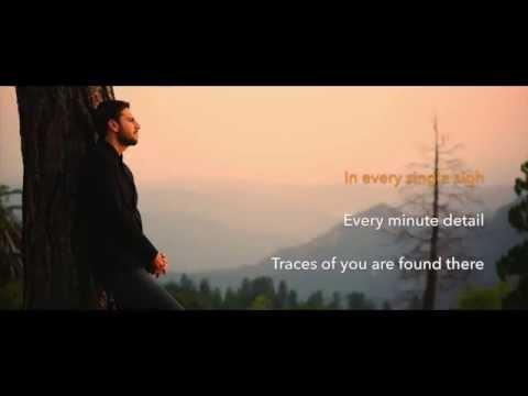 Sami Yusuf - Wherever You Are - Lyrics