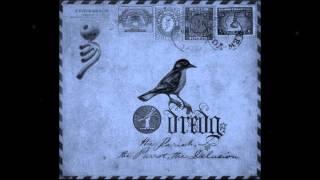 Dredg - Stamp of Origin: Pessimistic