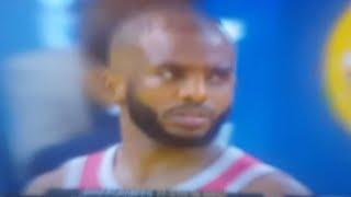 Karceno Warriors V Rockets Gm 3 Live Breakdown