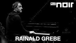 Rainald Grebe - Dreißigjährige Pärchen (live bei TV Noir)
