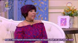 السفيرة عزيزة - رانيا محرم
