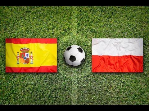 İspanya-Polonya Skor Tahmin Maçı