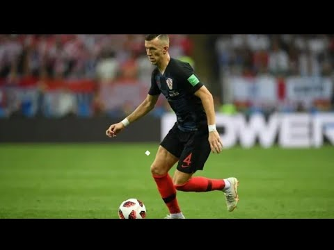 Download England vs Croatia 1-2 All Goals & Highlights -