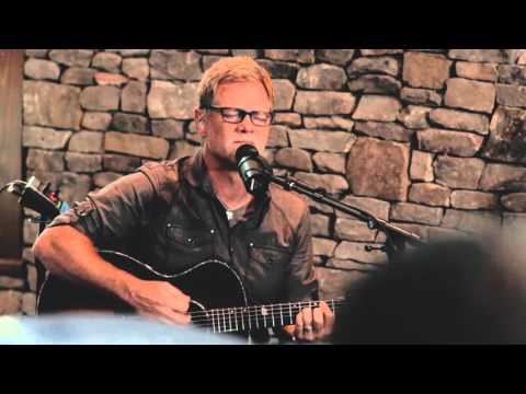 STEVEN CURTIS CHAPMAN - We Believe: Song Session mp3