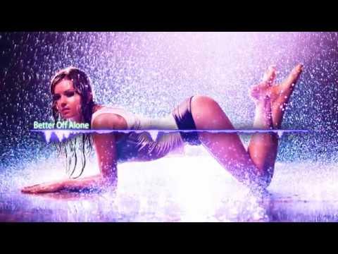Better Off Alone DJ J Remix [HD]