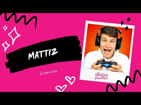 Mattiz spiega cos'è e come funziona Fortnite
