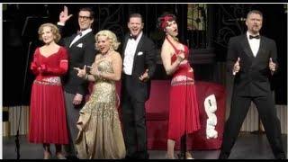 Highlights from Encores!: Gentlemen Prefer Blondes