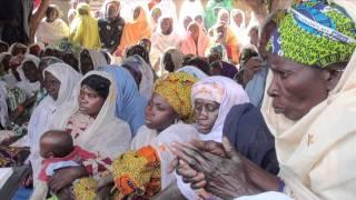 SWISSAID soutient l'élevage dans la commune de Koygolo au Niger