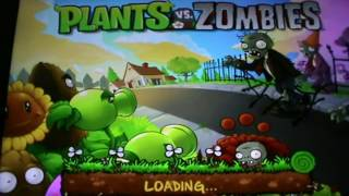 Cara Download Game PLANTS VS ZOMBIE  MOD Apk Hack Unlimited Sun,Money,and Unlocked Level
