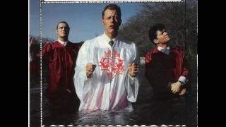 Watch Reverend Horton Heat 400 Bucks video