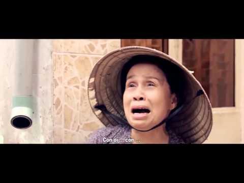 Bài hát cảm động - Nước mắt của Mẹ(Châu Khải Phong)