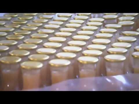 Контрольная закупка Фермерский сок  Контрольная закупка Фермерский сок